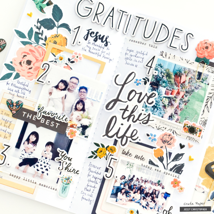 Gratitudes2_Jessy