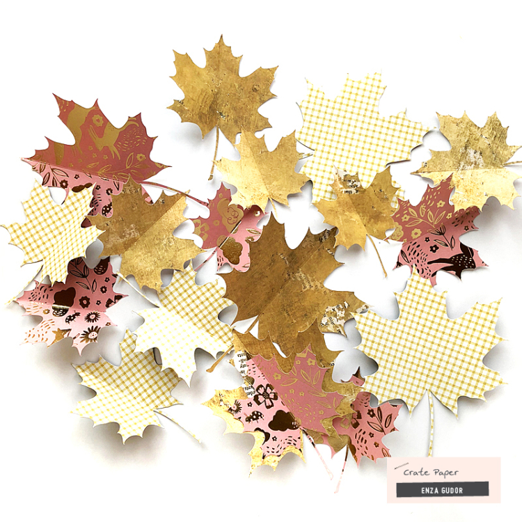 Special Skills_Fall Home Decor_09Nov_Enza Gudor_5_wm