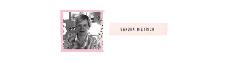 DesignTeam17_NAMES_sandra
