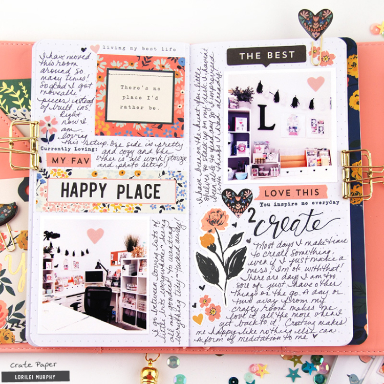 Lorilei-Murphy-CP-JournalStudio-HappyPlace-04