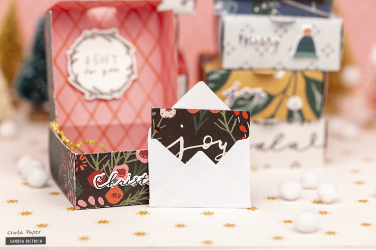 Sandradietrich-merrydays-giftboxes-cratepaper-e-wm