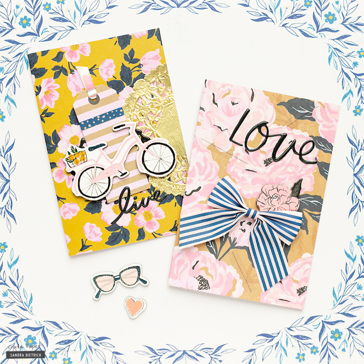 WM-sandra-sunnydays-cards-4