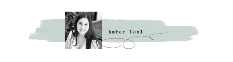DesignTeam_Footers_2019_Amber