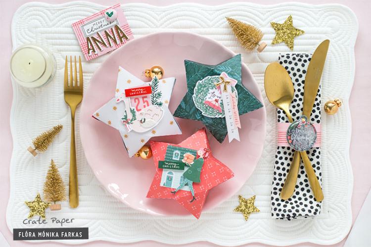WM_Flora_Christmas_Decor_1