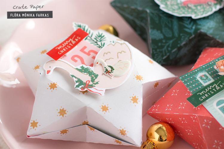 WM_Flora_Christmas_Decor_3