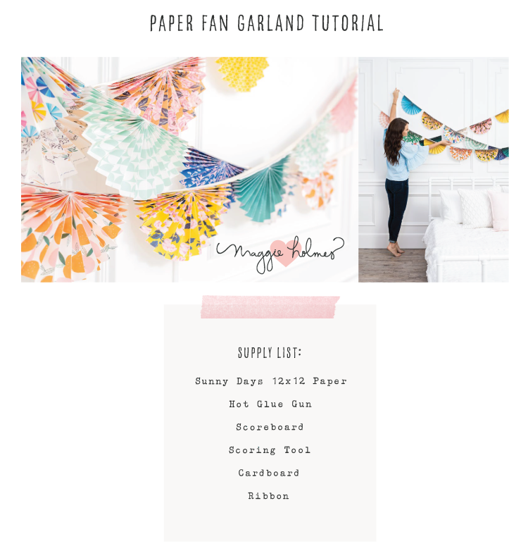 Paperfantutorial-06