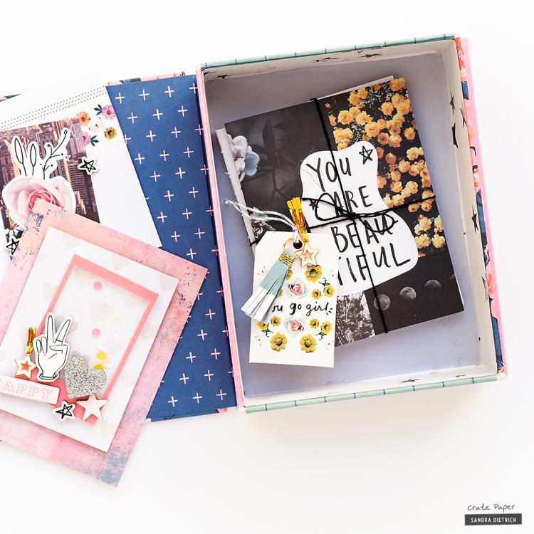 WM-sandra-springcardsbox-5