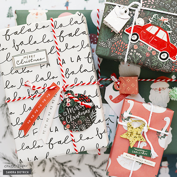 WM_Sandra_giftwrapping-merrydays_2