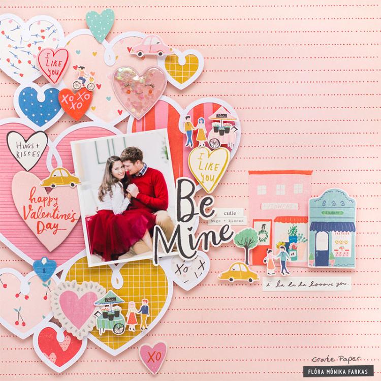 WM_Flora_ValentinesDay_Layout_1