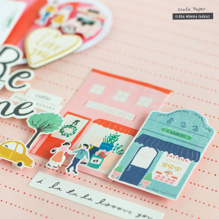 WM_Flora_ValentinesDay_Layout_3