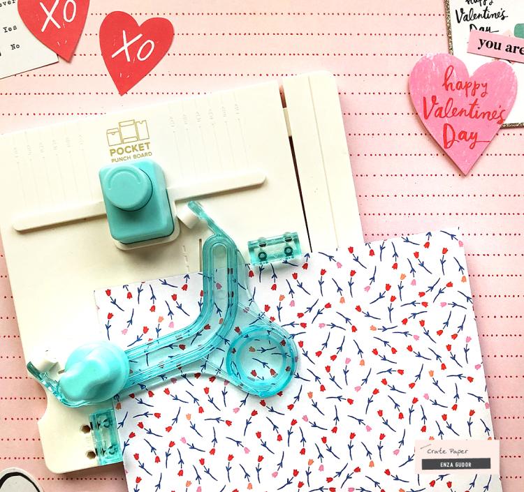 WM_Enza_ValentinesPockets_2