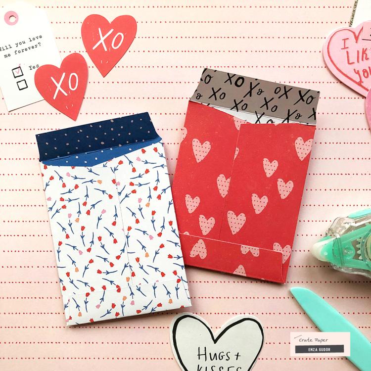 WM_Enza_ValentinesPockets_3