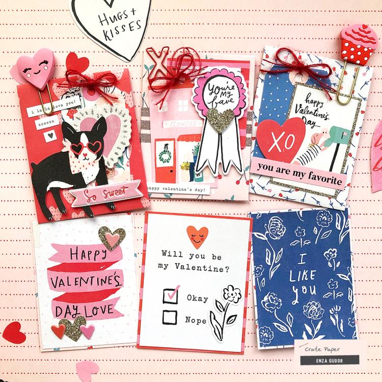 WM_Enza_ValentinesPockets_8