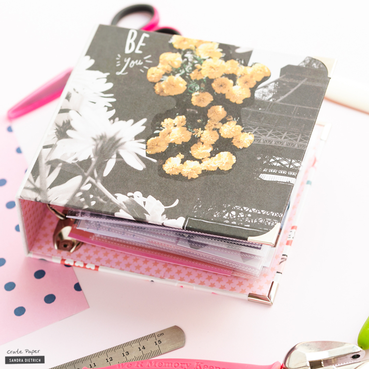 WM-sandra-minialbum-allheart-10