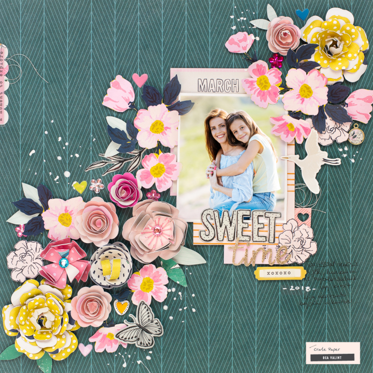 WM_BeaV_spring_layout-1