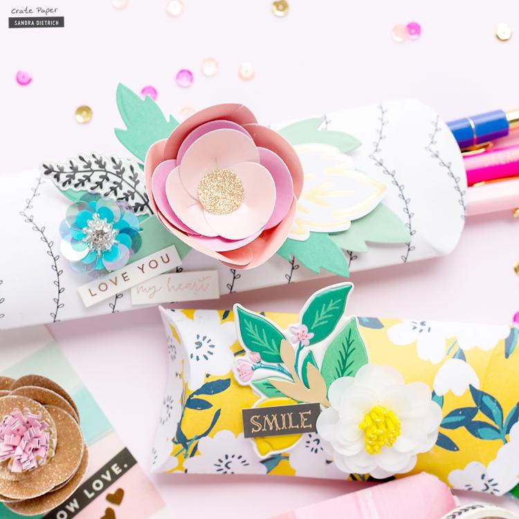 WM-sandra-designerdestination-giftboxes-7