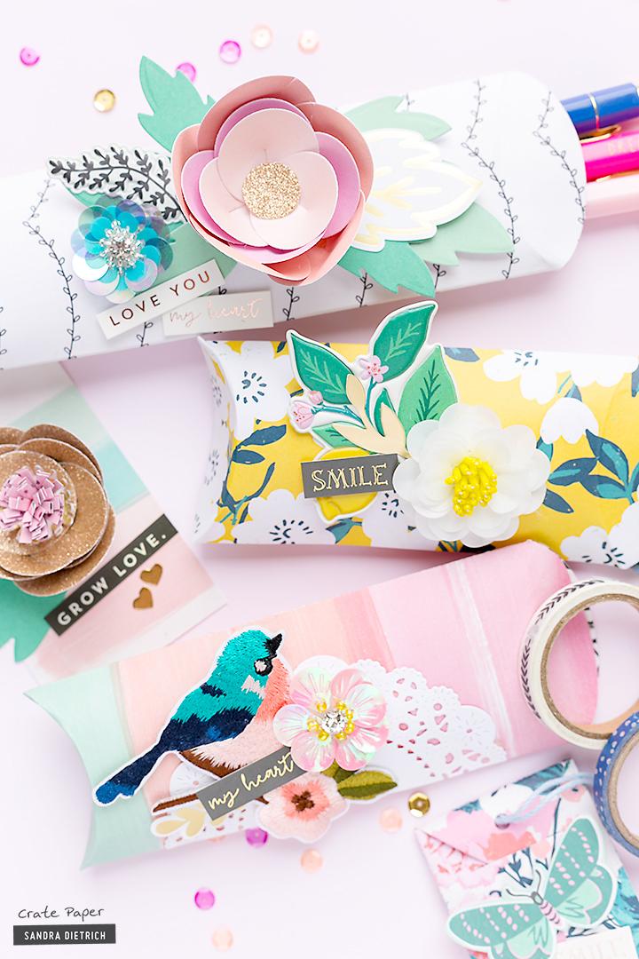 WM-sandra-designerdestination-giftboxes-9