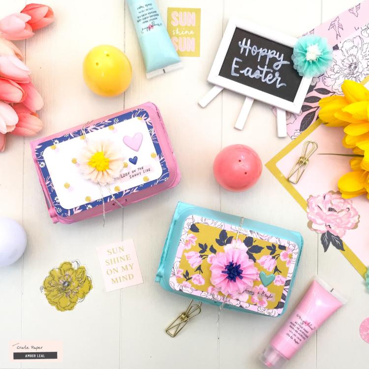 WM_Amber_Easter_1