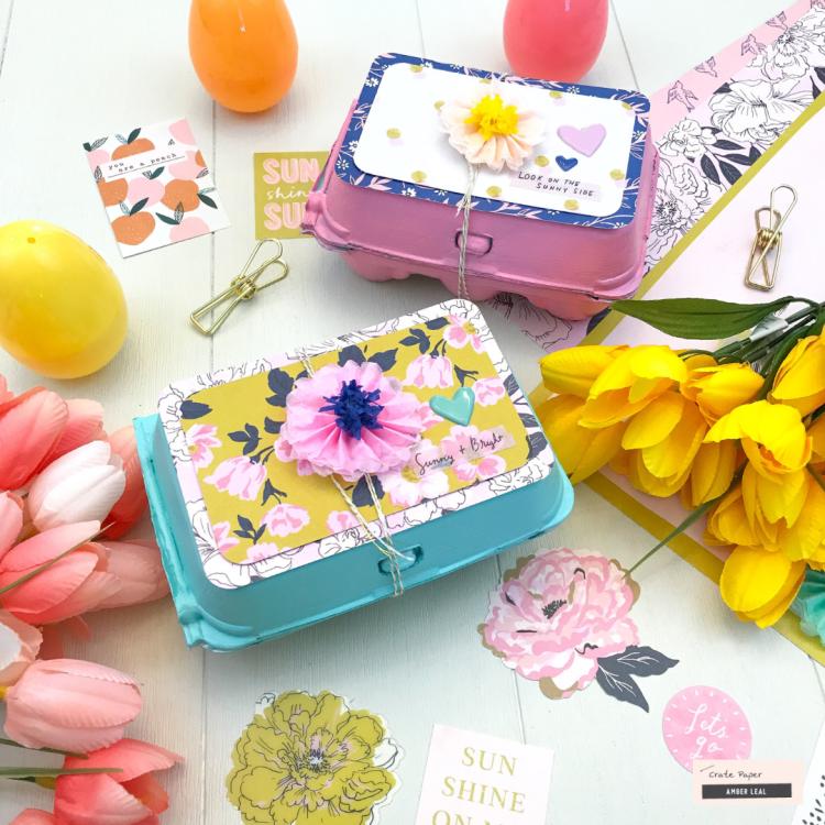 WM_Amber_Easter_4