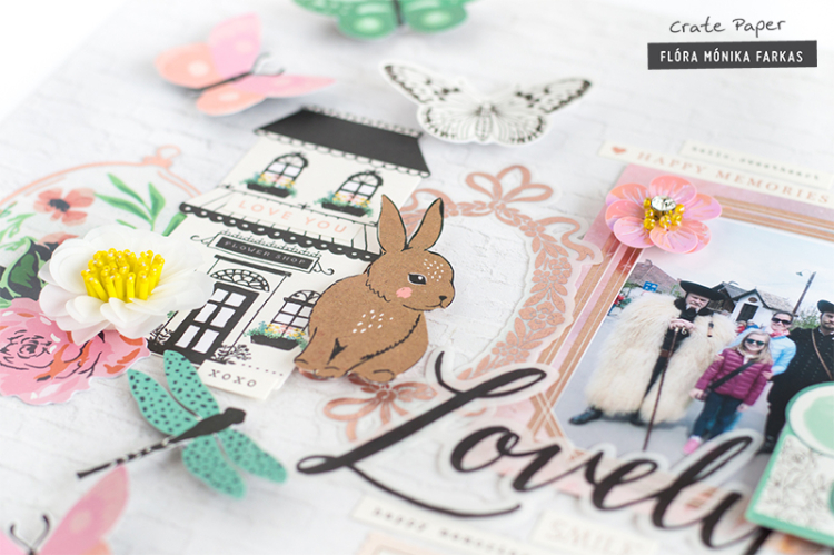 WM_Flora_Easter_Layout_2