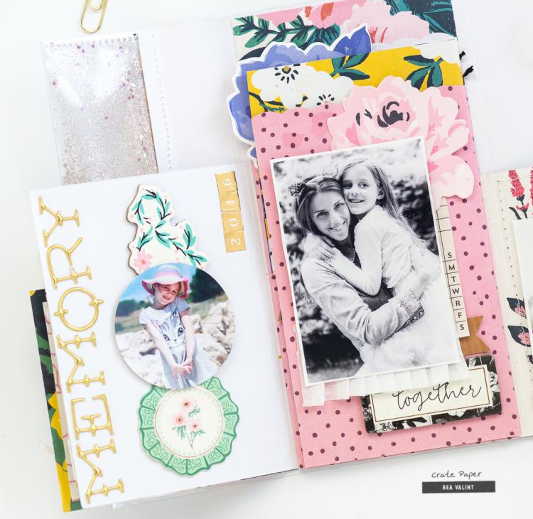 WM_BeaV_mothersday_mini_album-6
