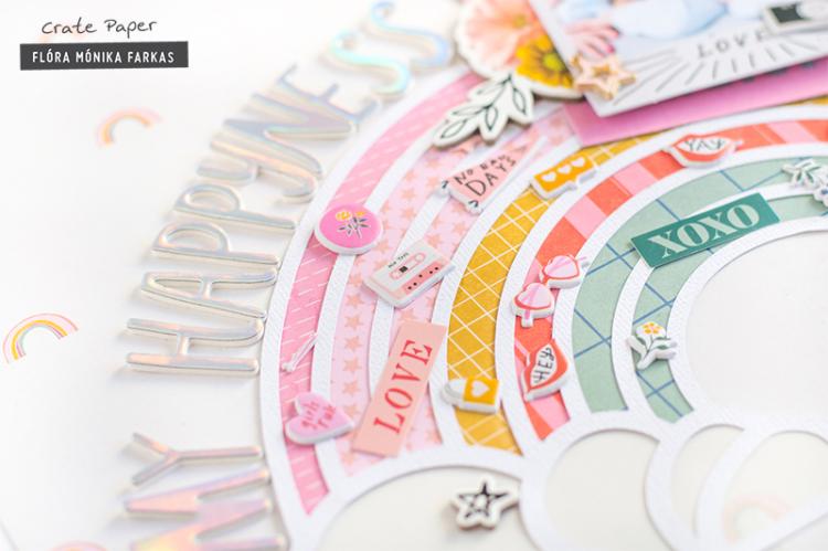 WM_Flora_Alpha-Stickers_Layout-3