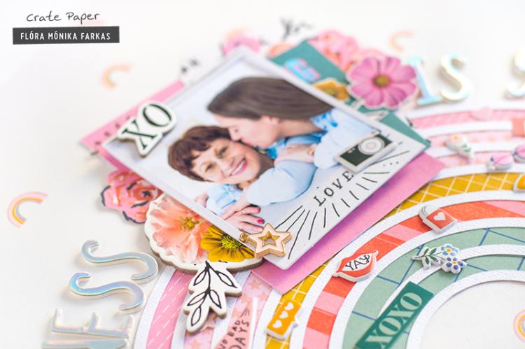 WM_Flora_Alpha-Stickers_Layout-5