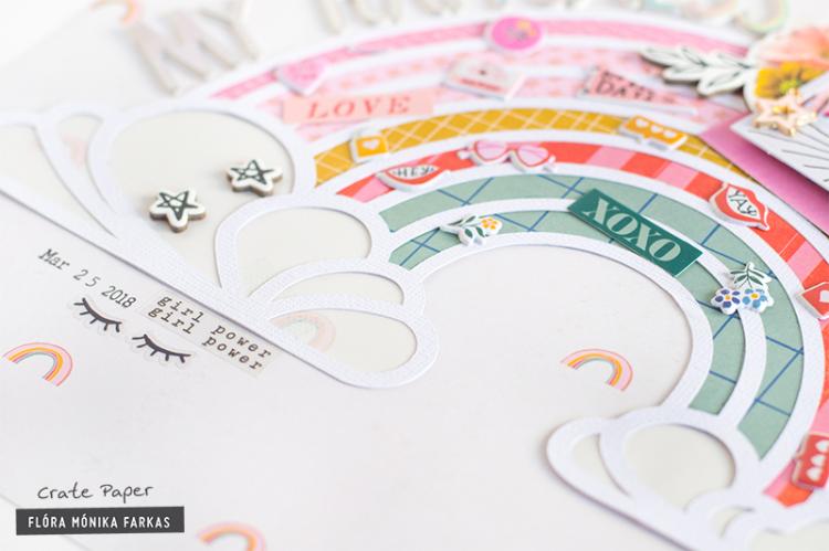 WM_Flora_Alpha-Stickers_Layout-6