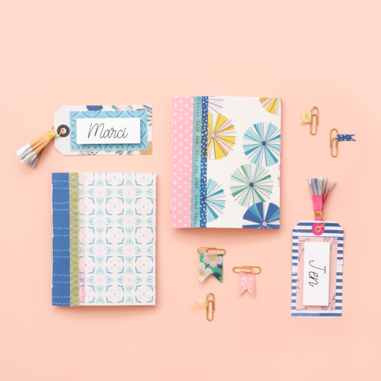 350791_CP_SunnyDays_Paper_StyledSocial-8