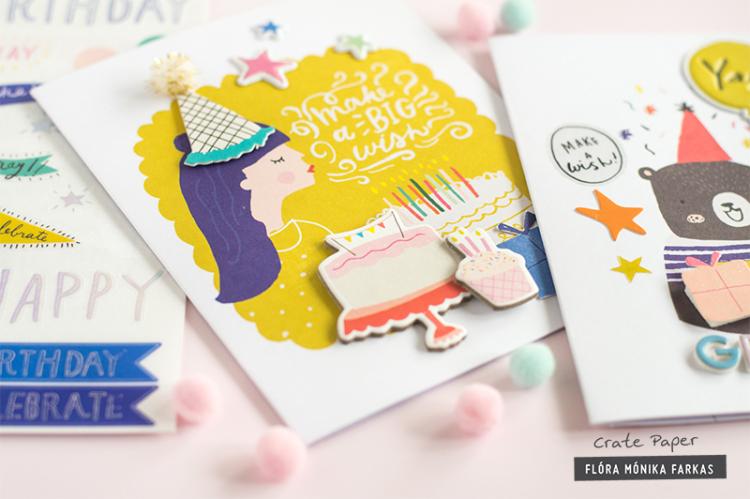 WM-flora-interactive-card-hooray-1
