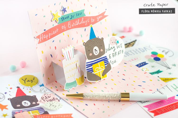 WM-flora-interactive-card-hooray-3