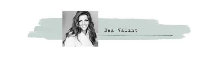 DesignTeam_Footers_2019_Bea
