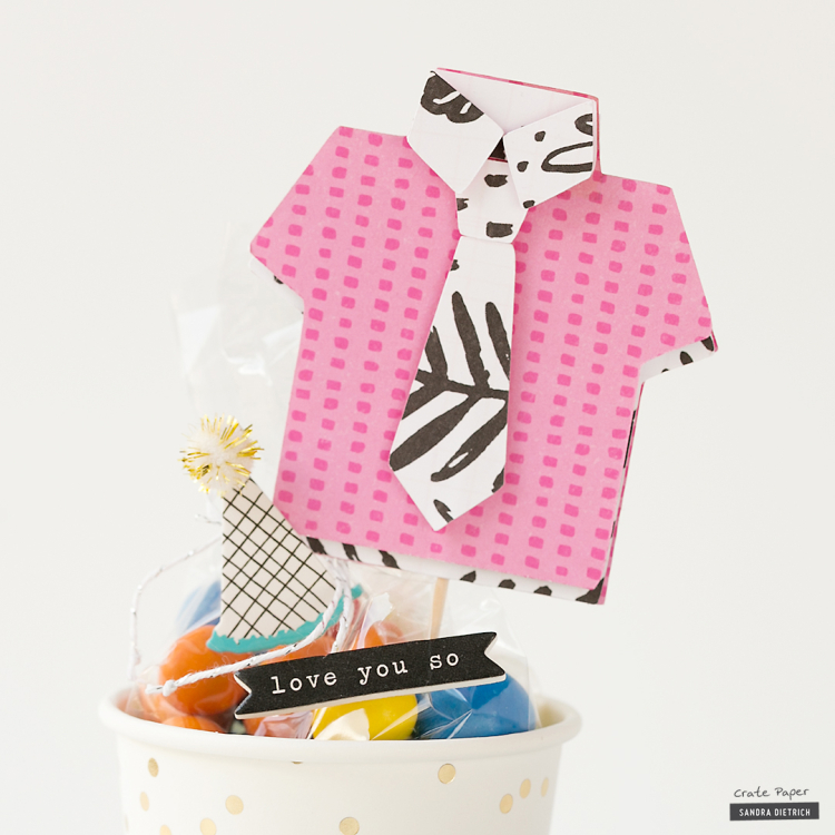 WM-sandra-fathersday-sweet-treat-7
