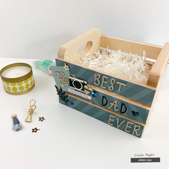WM_Amber_Father'sDay_6