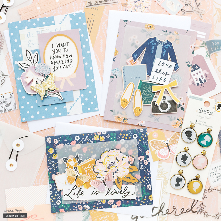 WM-cratepaper-sandra-heritage-card-7