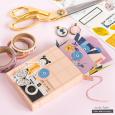 WM-flora-heritage-minialbum-3-insta