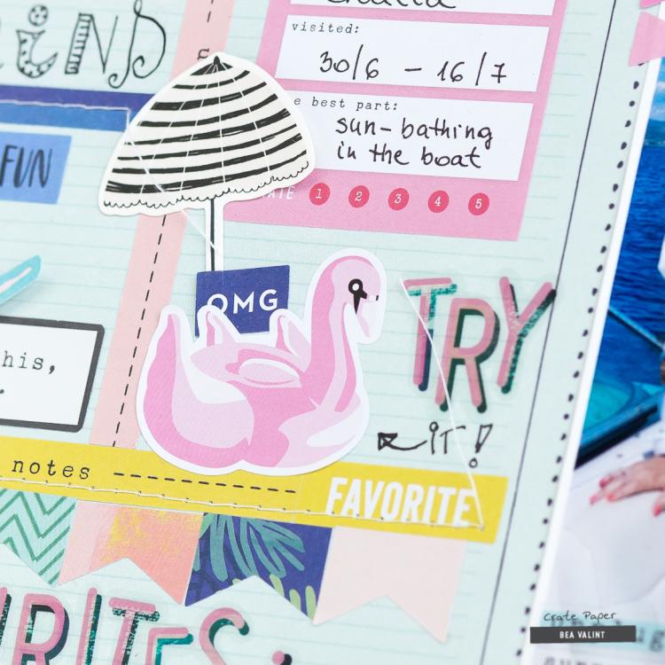WM_BeaV_stickerbook_layout-3