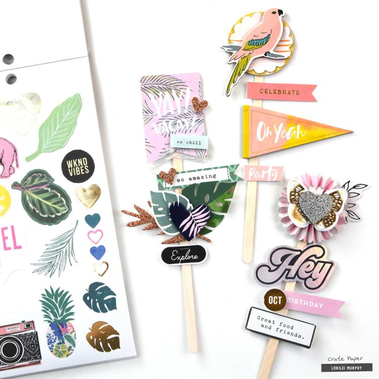 WM-Lorilei-CP_Stickerbook-03