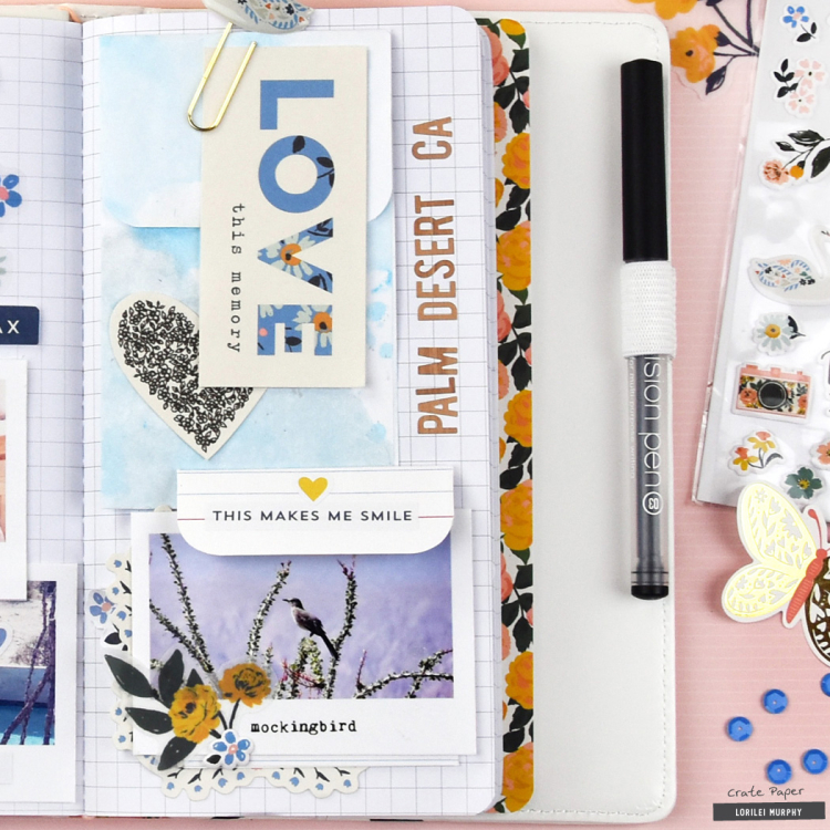 WM-Lorilei-Journal_Studio-Desert-03