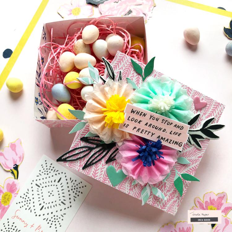 WM_EasterPartyFavors_EnzaGudor10