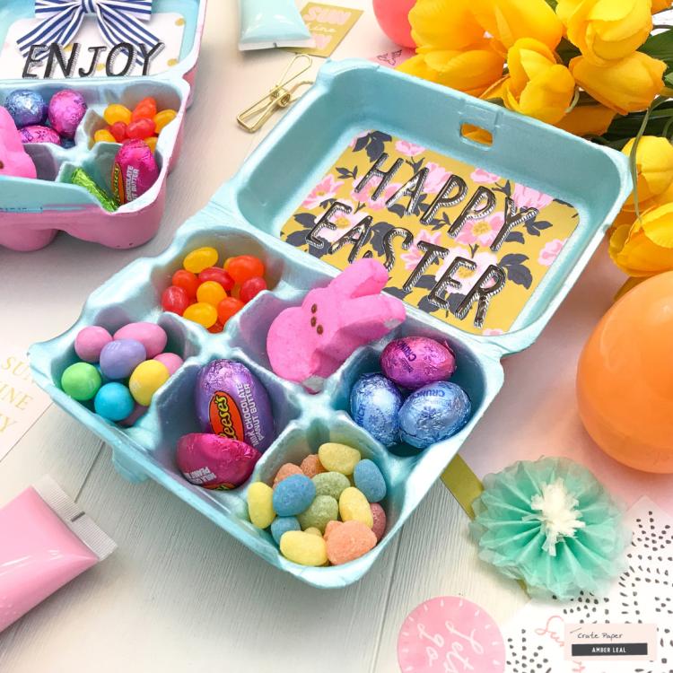 WM_Amber_Easter_7