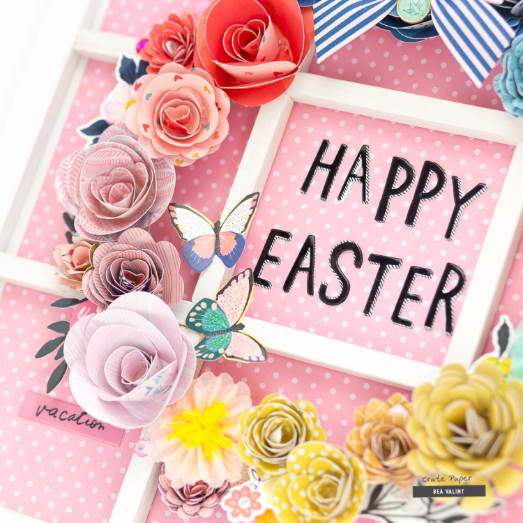 WM_BeaV_Easterdecor-3