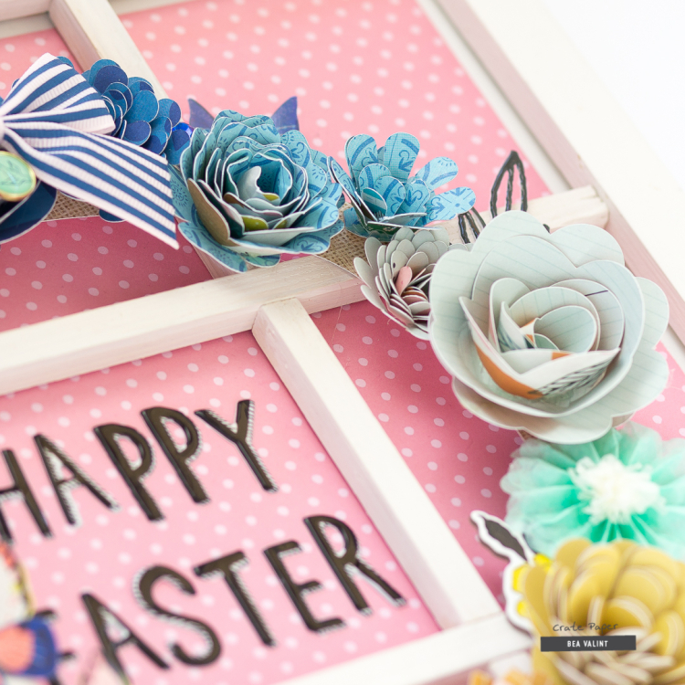 WM_BeaV_Easterdecor-4