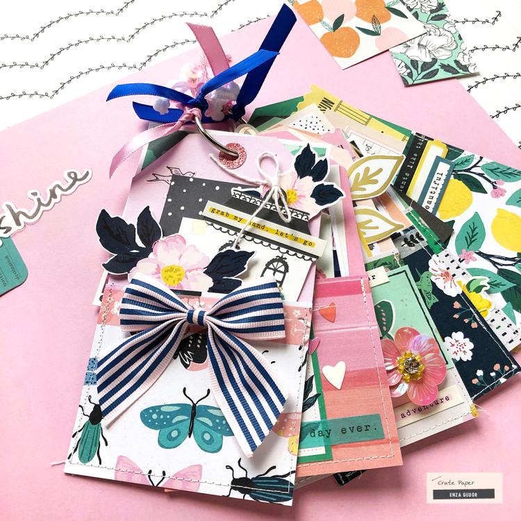 WM_Enza_SpringMiniAlbum_6