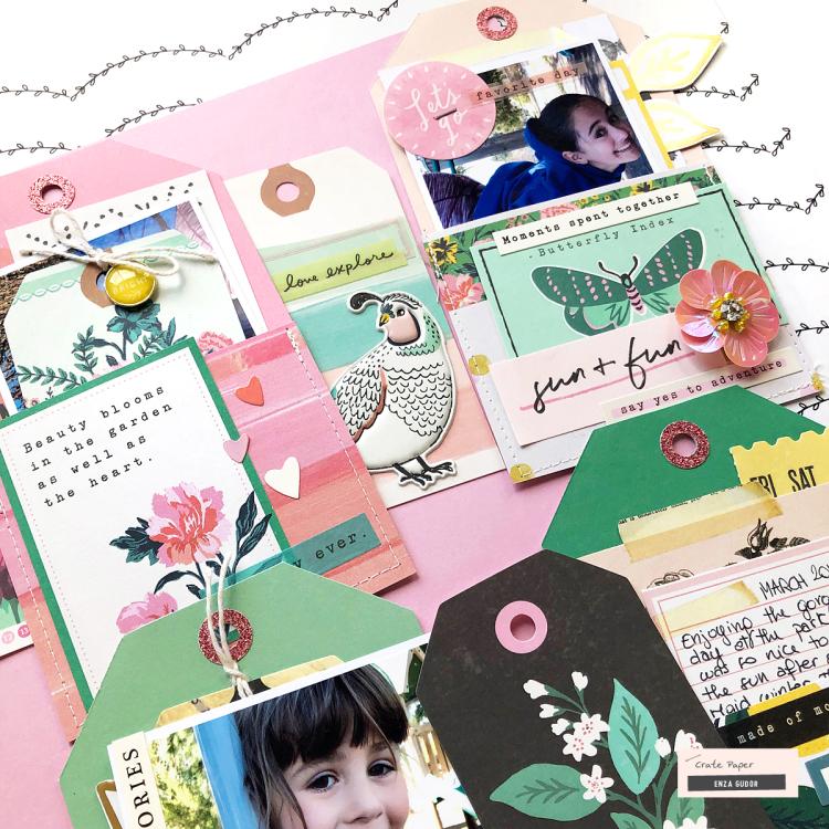 WM_Enza_SpringMiniAlbum_8