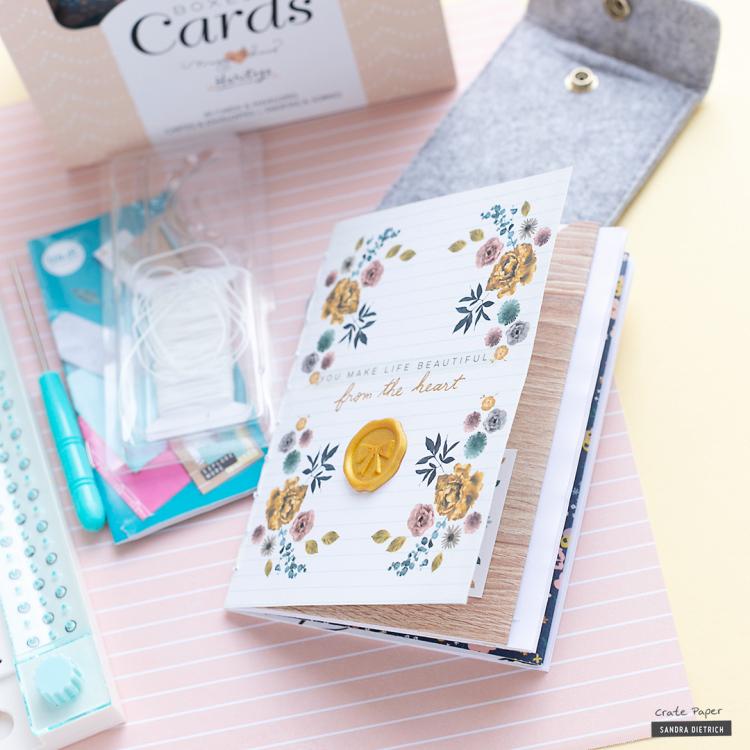 WM-cratepaper-sandra-miniandjournals-8