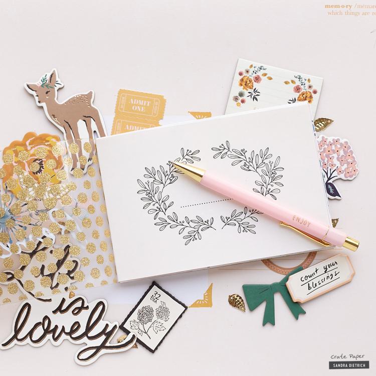 WM-cratepaper-sandra-miniandjournals-11
