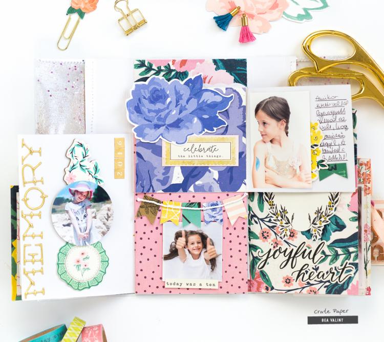 WM_BeaV_mothersday_mini_album-8