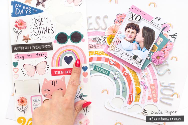 WM_Flora_Alpha-Stickers_Layout-2