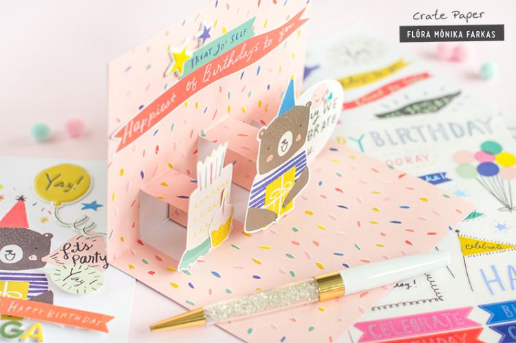 WM-flora-interactive-card-hooray-4